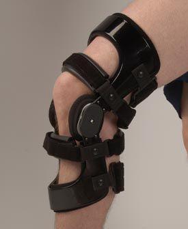 edf587fb15 Lenox Hill Precision Lite OA Knee Brace Trulife £??? | Brace