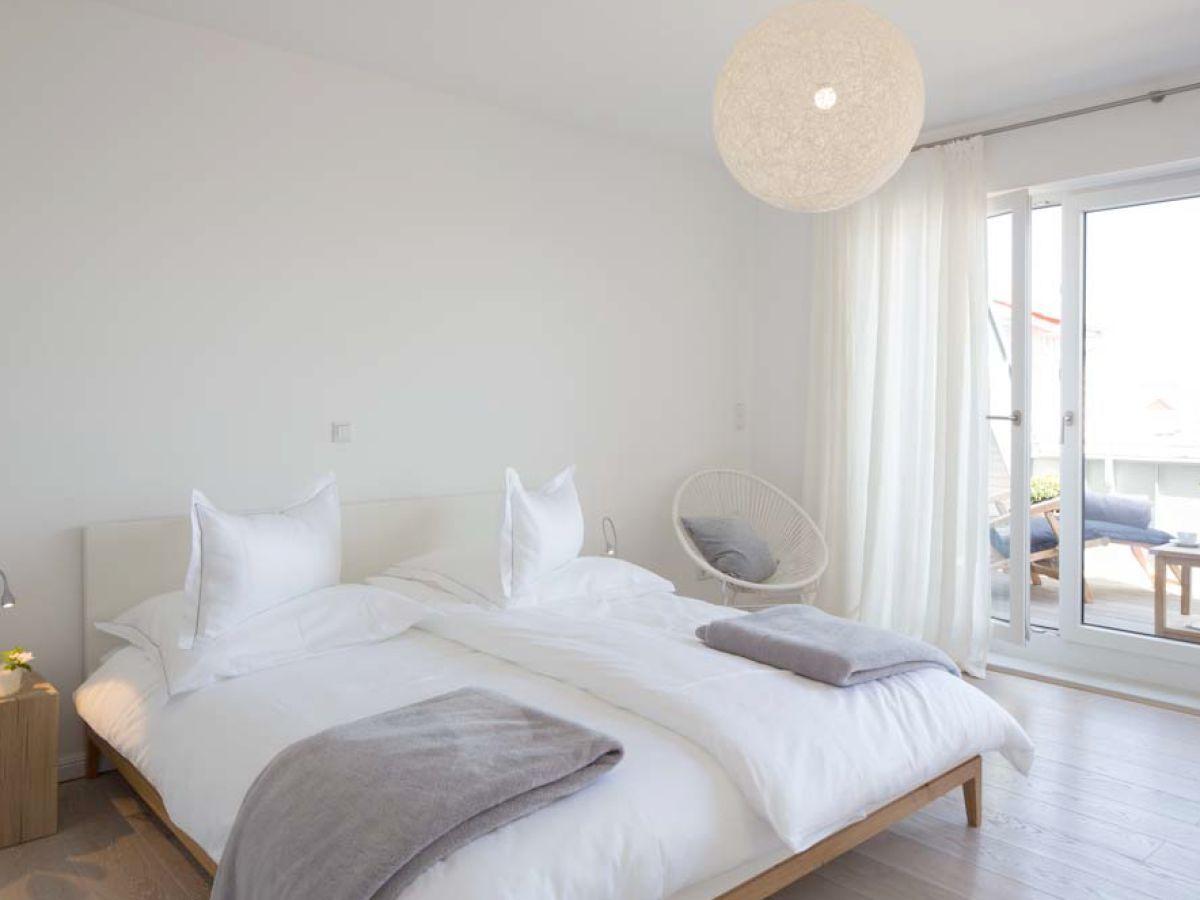 Schlafzimmer Oben Wohnung Ferienwohnung Haus Deko