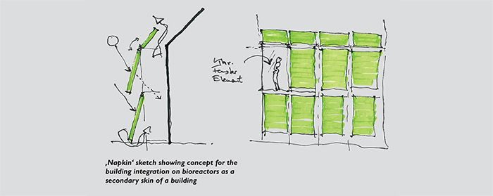 Algae wall construction architectural conceptual sketches google algae wall construction architectural conceptual sketches google search ccuart Image collections