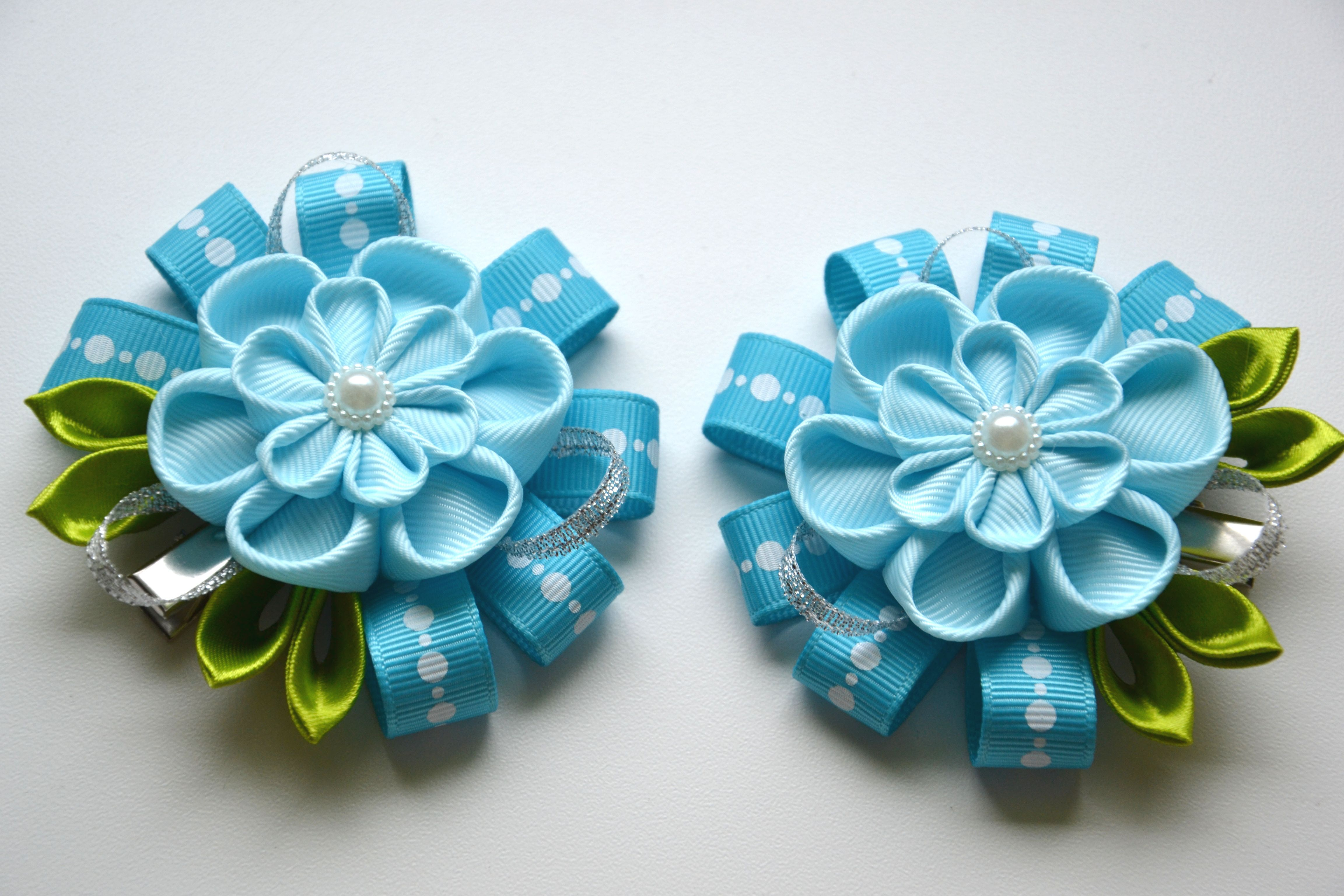 Beautiful baby hair accessories - Baby Hair Accessories