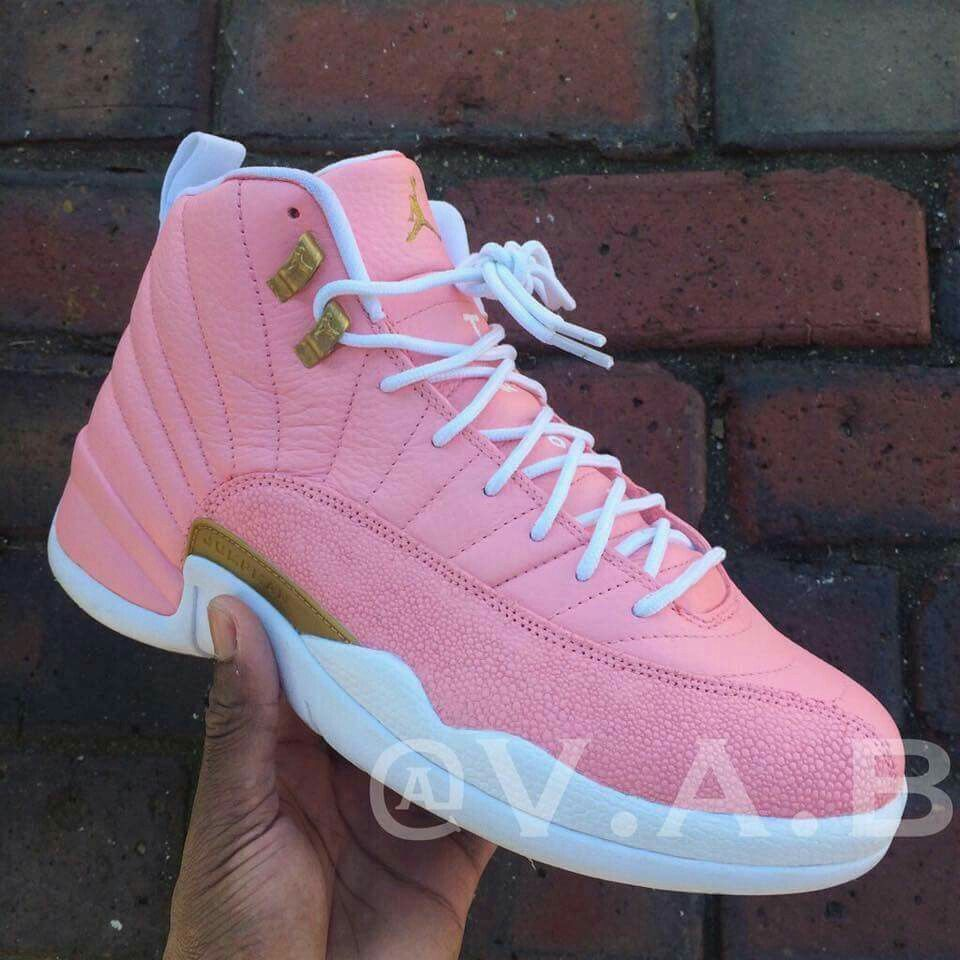 online store 36fbc d920f New nike roshe run  Air Jordan 7 Retro 30th GG Valentines Day The  Valentines Day gift all the Jordan girls  30 Chic Summer Outfit Ideas –  Street Style Look.
