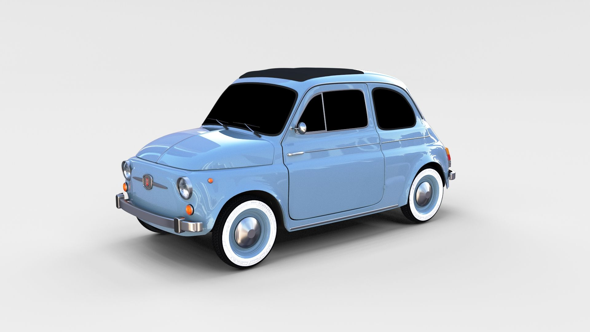 Fiat 500 Pack Fiat 500 Fiat Fiat 500 Models