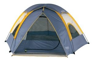 best three person tent with porch