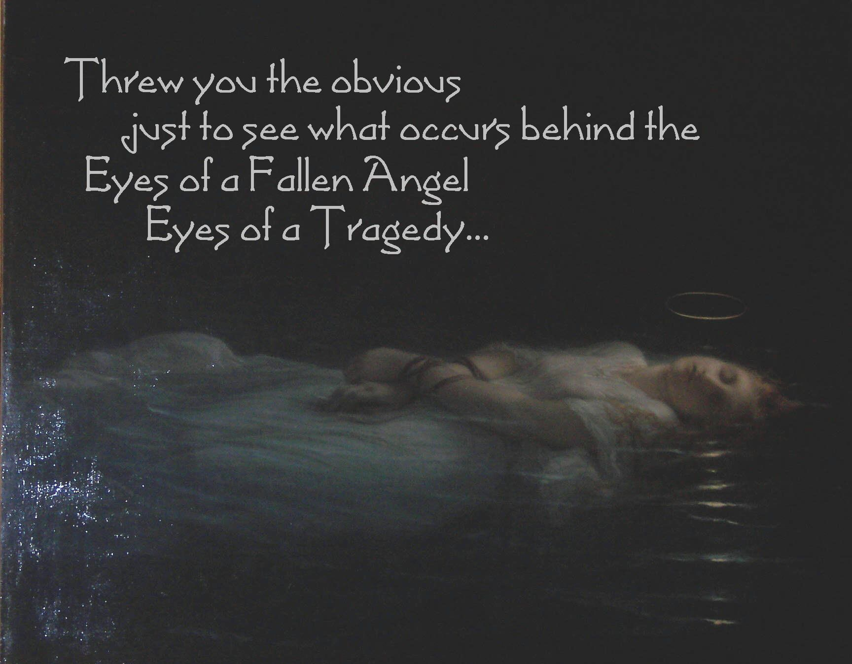 A Perfect Circle – By and Down the River Lyrics | Genius ...