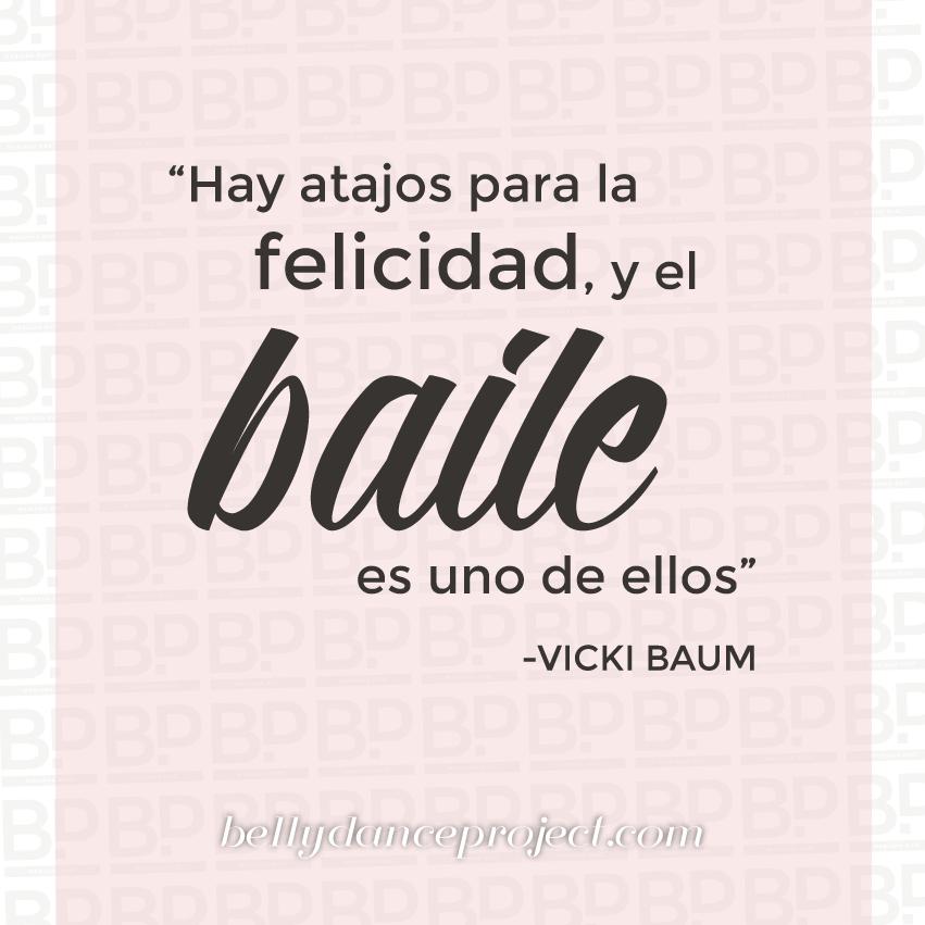 Amado Frases danza, bailarinas, quotes, baile | Dance Quotes | Pinterest  PC24