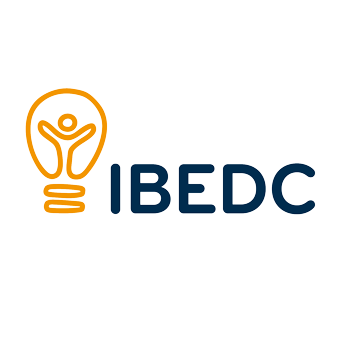 Ibadan Electricity Distribution Company (IBEDC) Plc Graduate & Exp. Job Recruitment 2020