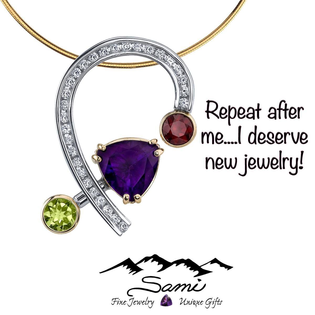 34+ Sami jewelry fountain hills az ideas