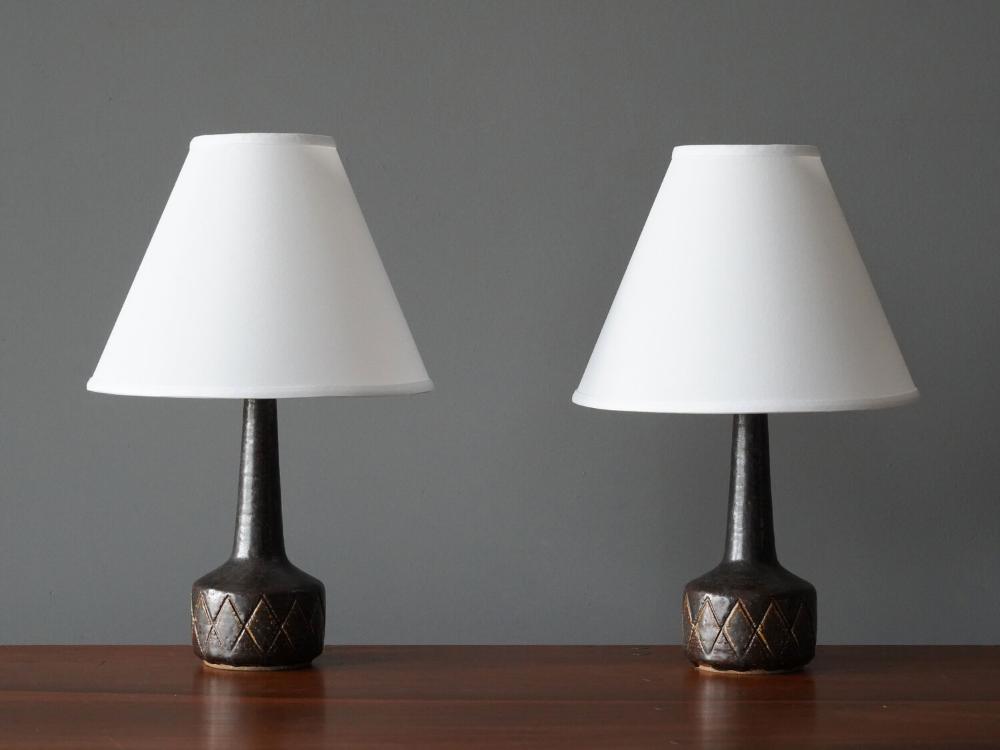 Lighting Ponce Berga Large Floor Lamp Adjustable Floor Lamp Small Table Lamp