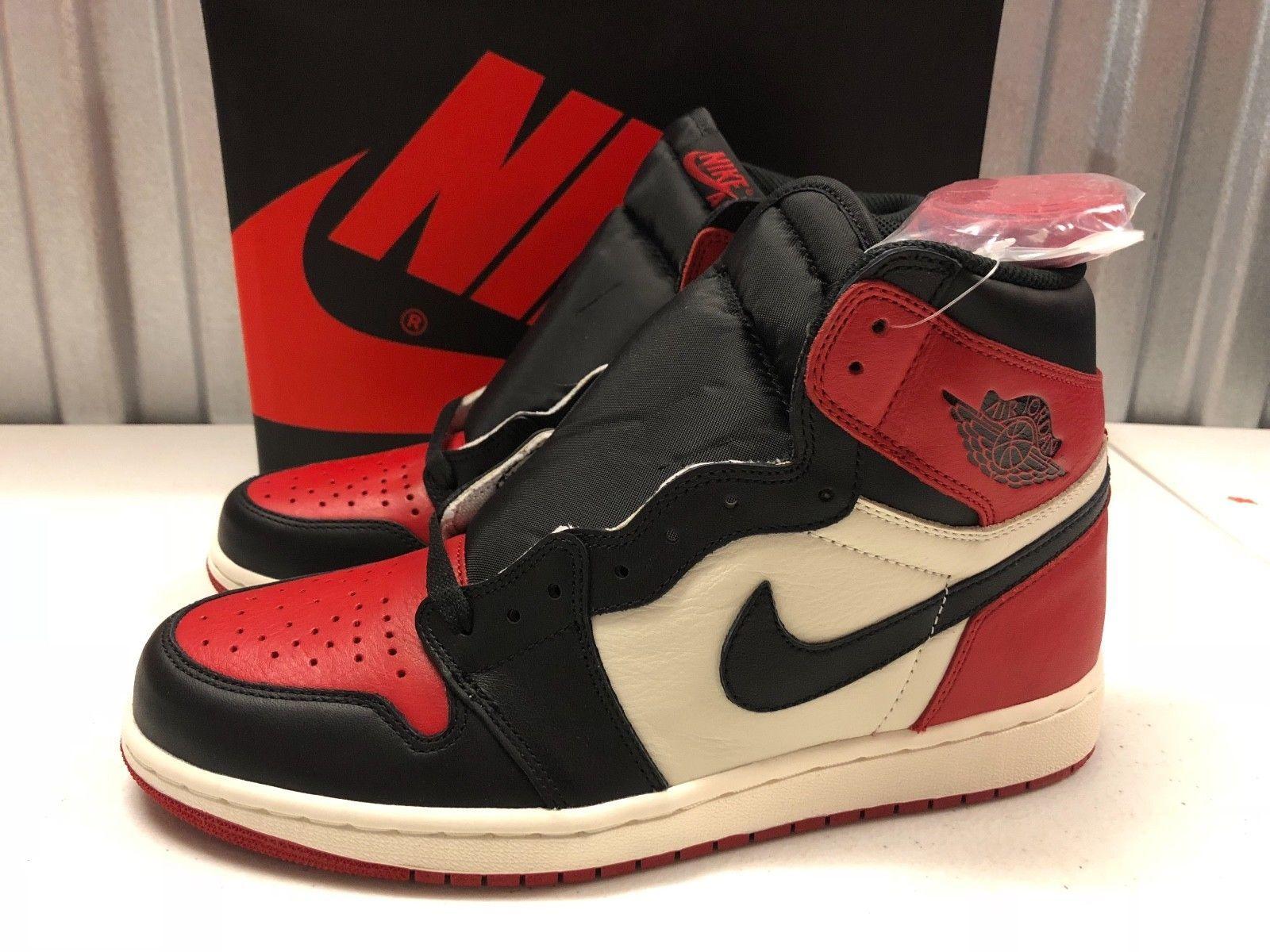 ed523e1767840f Details about 2015 Nike Air Jordan 11 XI Retro 72-10 Size 15. 378037 ...