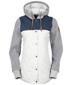 686 Autumn Snowboard Jacket