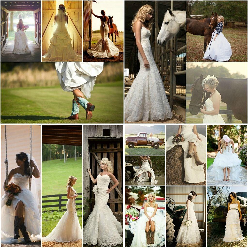 Bride Photo, Bridal Pictures