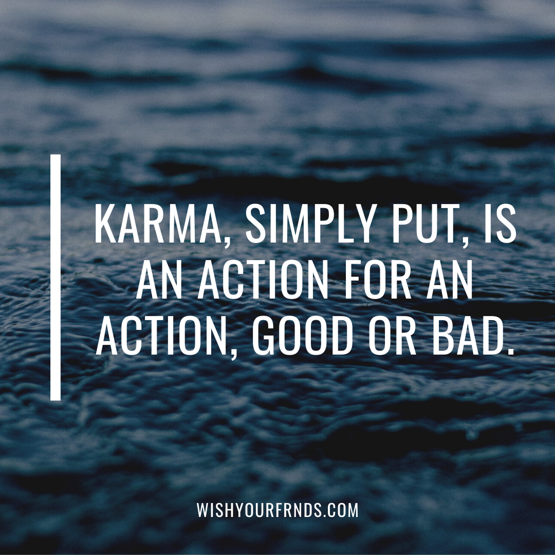 Quotes About Karma Karma Quotes Cheating Quotes Revenge Quotes