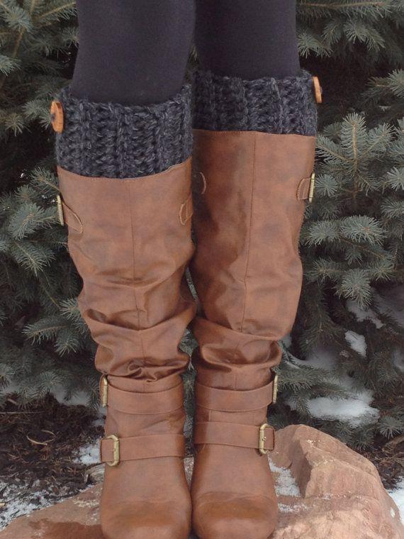 burberry boot socks