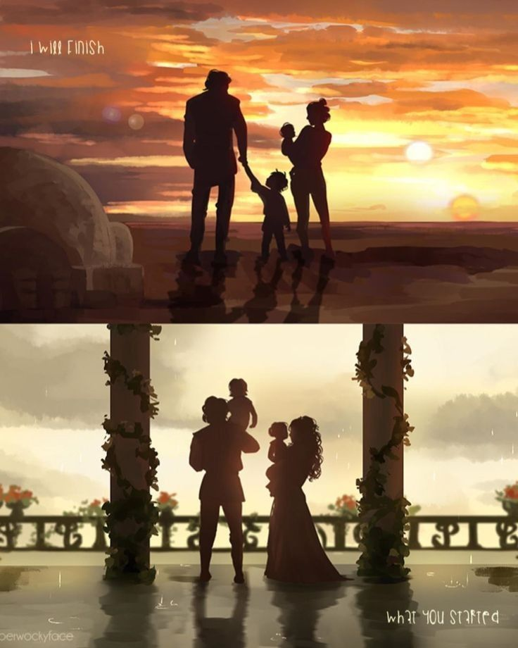 Star Wars Episode IX- The Rise Of Skywalker A fanfiction - Chapter 29 - bee_stings