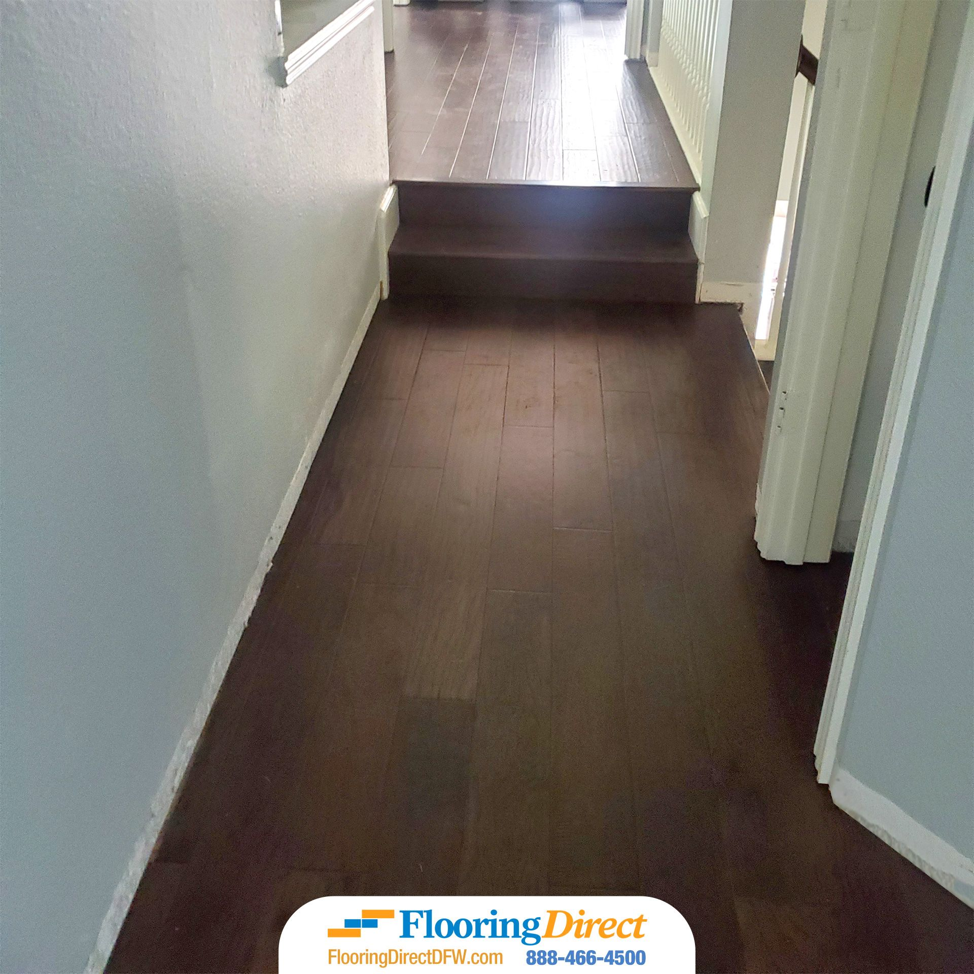 Get Hardwood For As Low As 6 48 Sqft Installed In 2020 Hardwood Floors Hardwood Flooring
