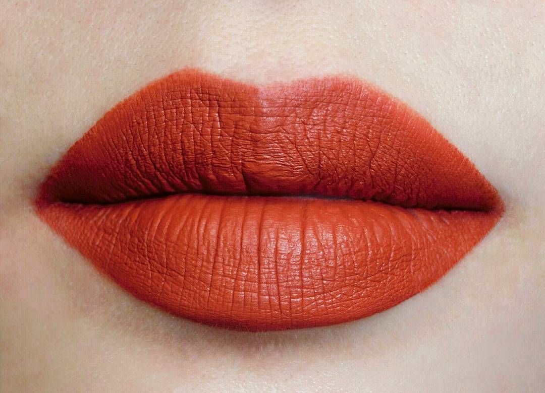 Smashbox Always On in Out Loud a terracotta rose