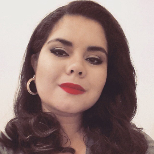 Red lips christmas. #christmas,  lipstick  #red