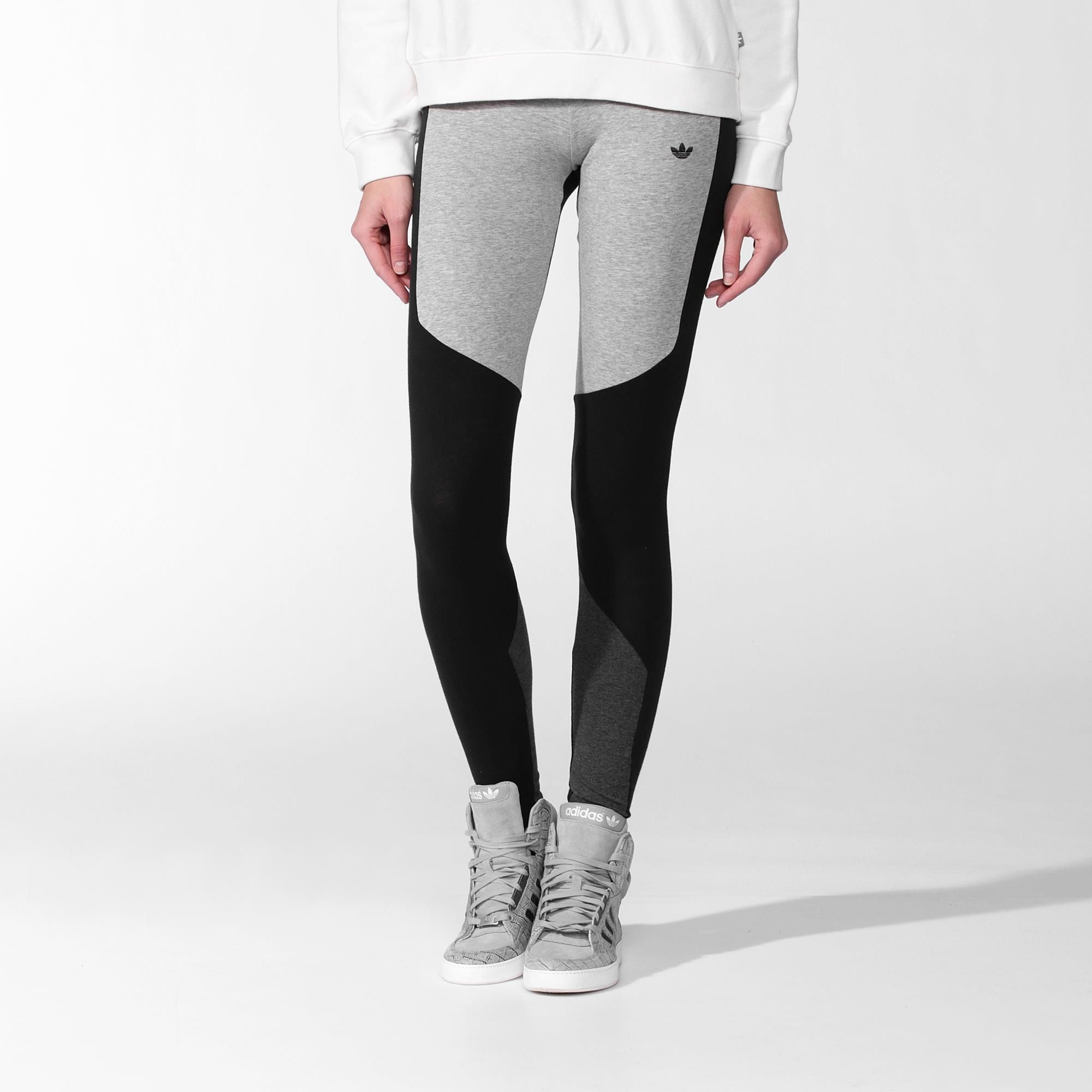 adidas shoes new collections of leggings outfits 607429