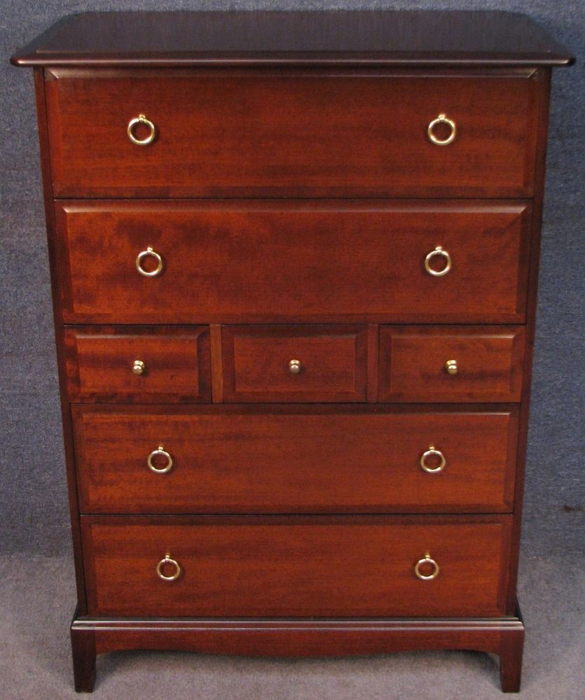 drawers prepac bedroom hayneedle master cfm product tall dresser chest lingerie edenvale drawer
