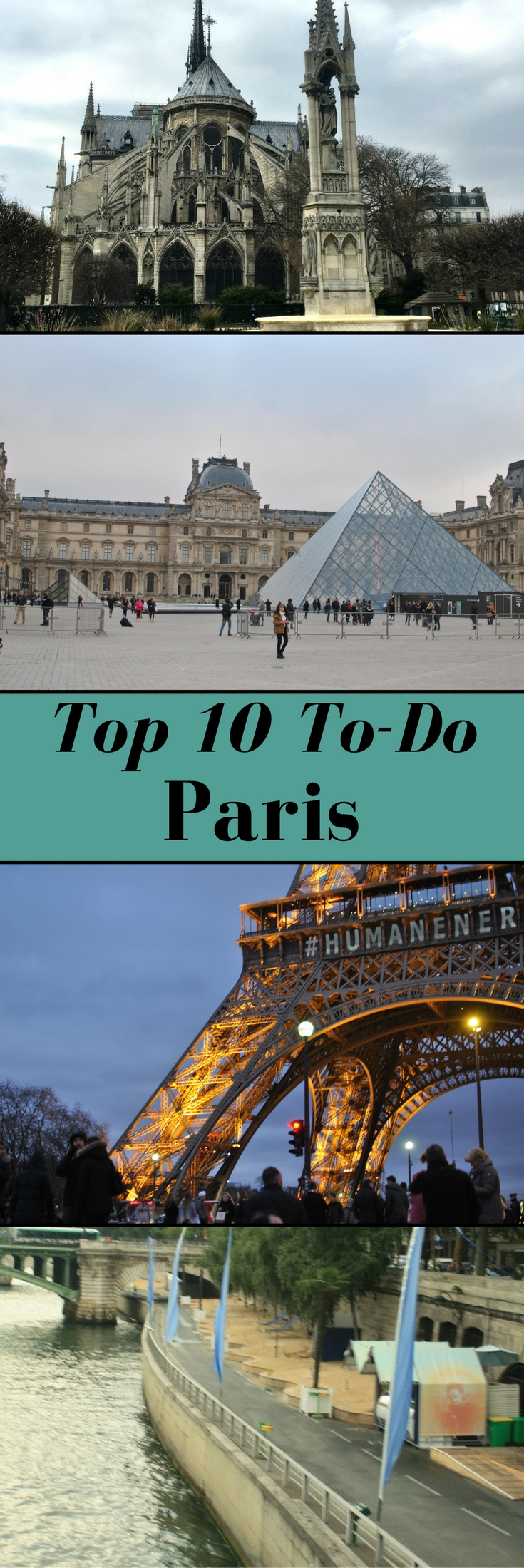 10 top rated tourist attractions things to do in paris tourist