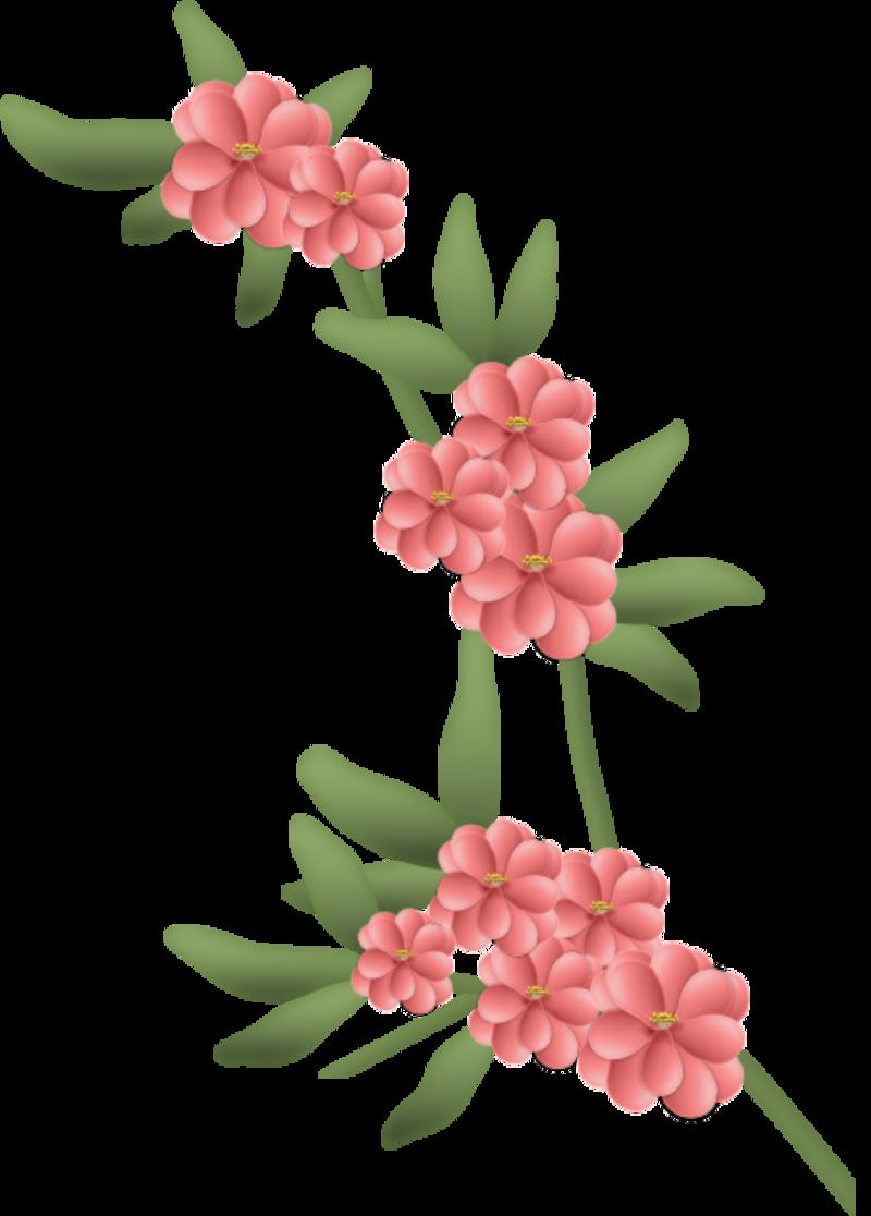 çiçek gifleri - Google'da Ara