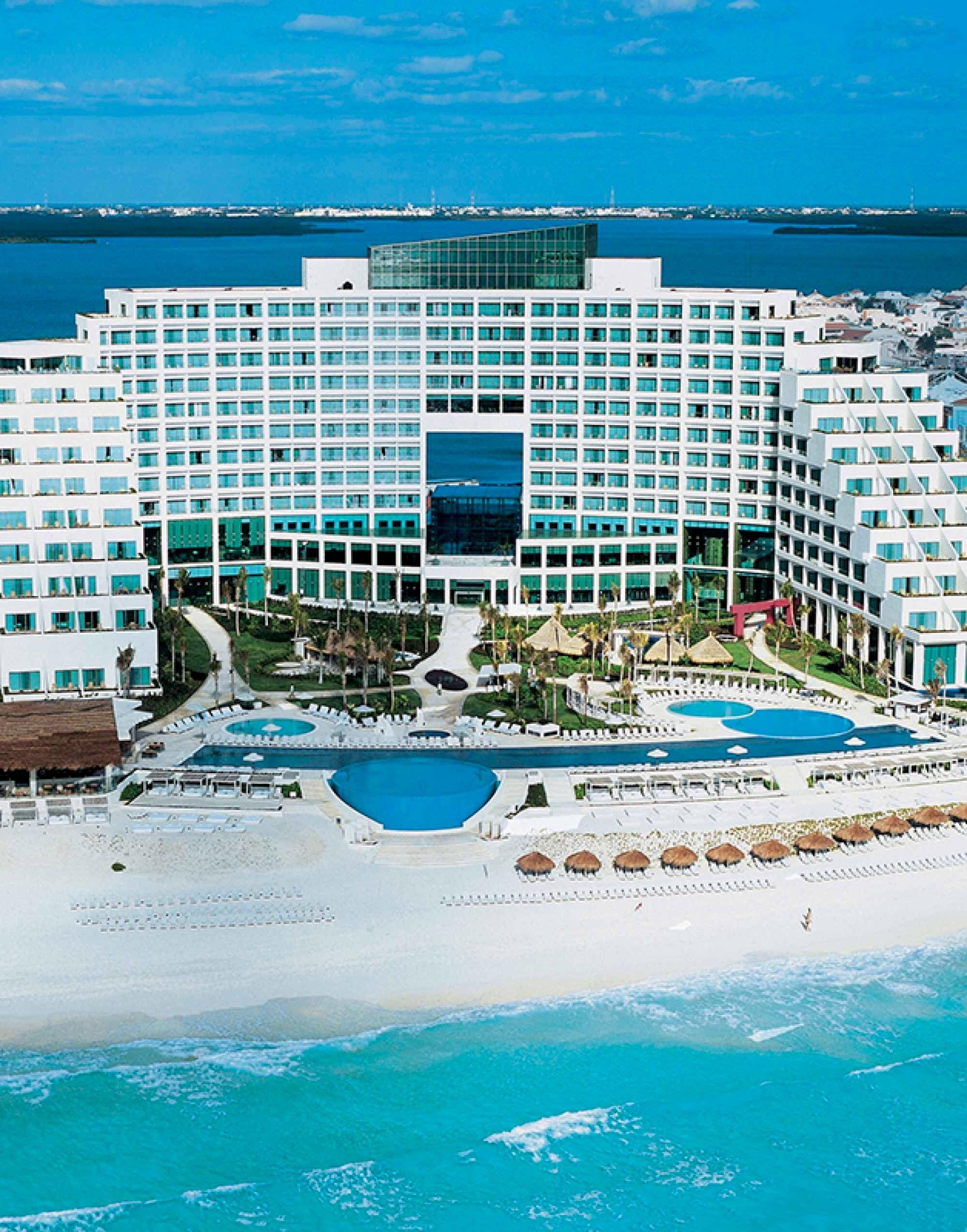 Live Aqua  Cancun Mexico  Live aqua cancun Live aqua