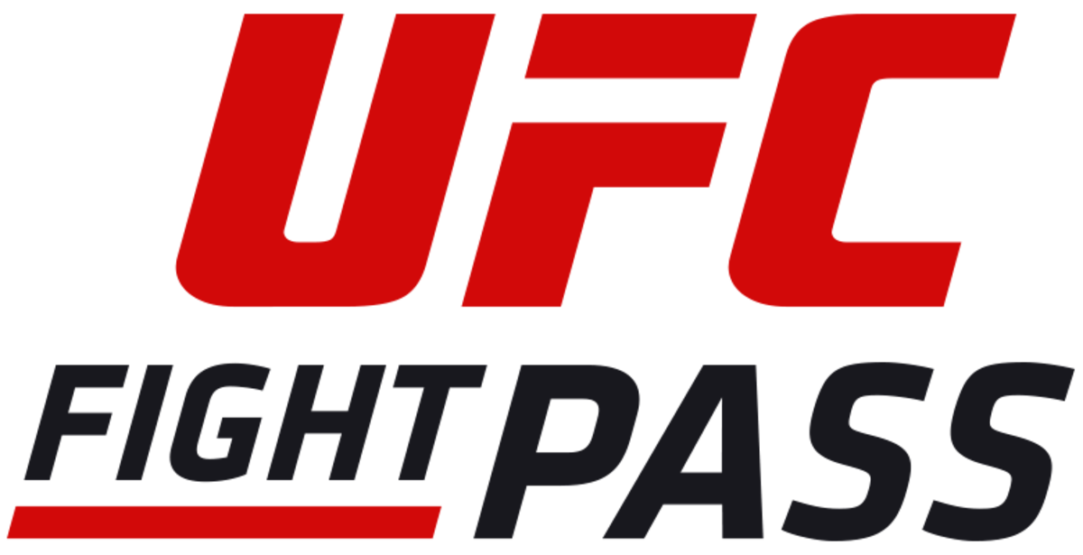 Ufc Fight Pass Inks Boxing Streaming Deal Multichannel Boks