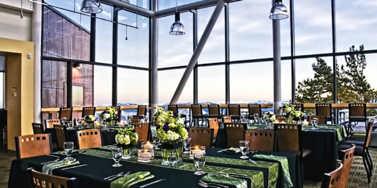 Reno Wedding Venues   Winters Creek Lodge Weddings Get Prices For Reno Wedding Venues In