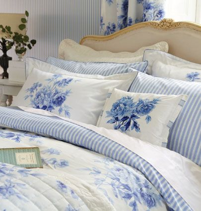 Best Beautiful Cottage Bedspread And Sheet Set Accessories 400 x 300