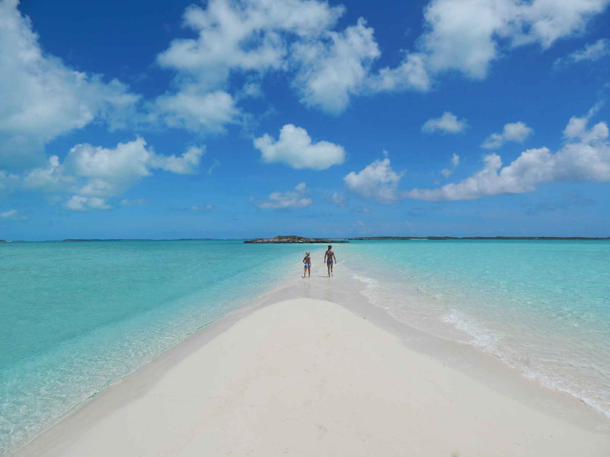Living in the Caribbean: Our Top 10 Best Islands to Live ...