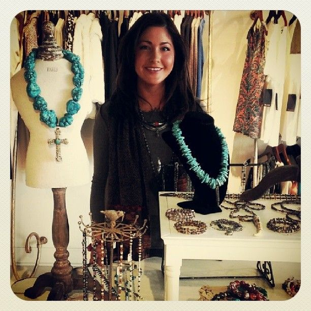 #STEPHANIELEIGHJEWELRY #Frolicboutique #buckhead #jewelry #handmade #create #atl #Atlanta