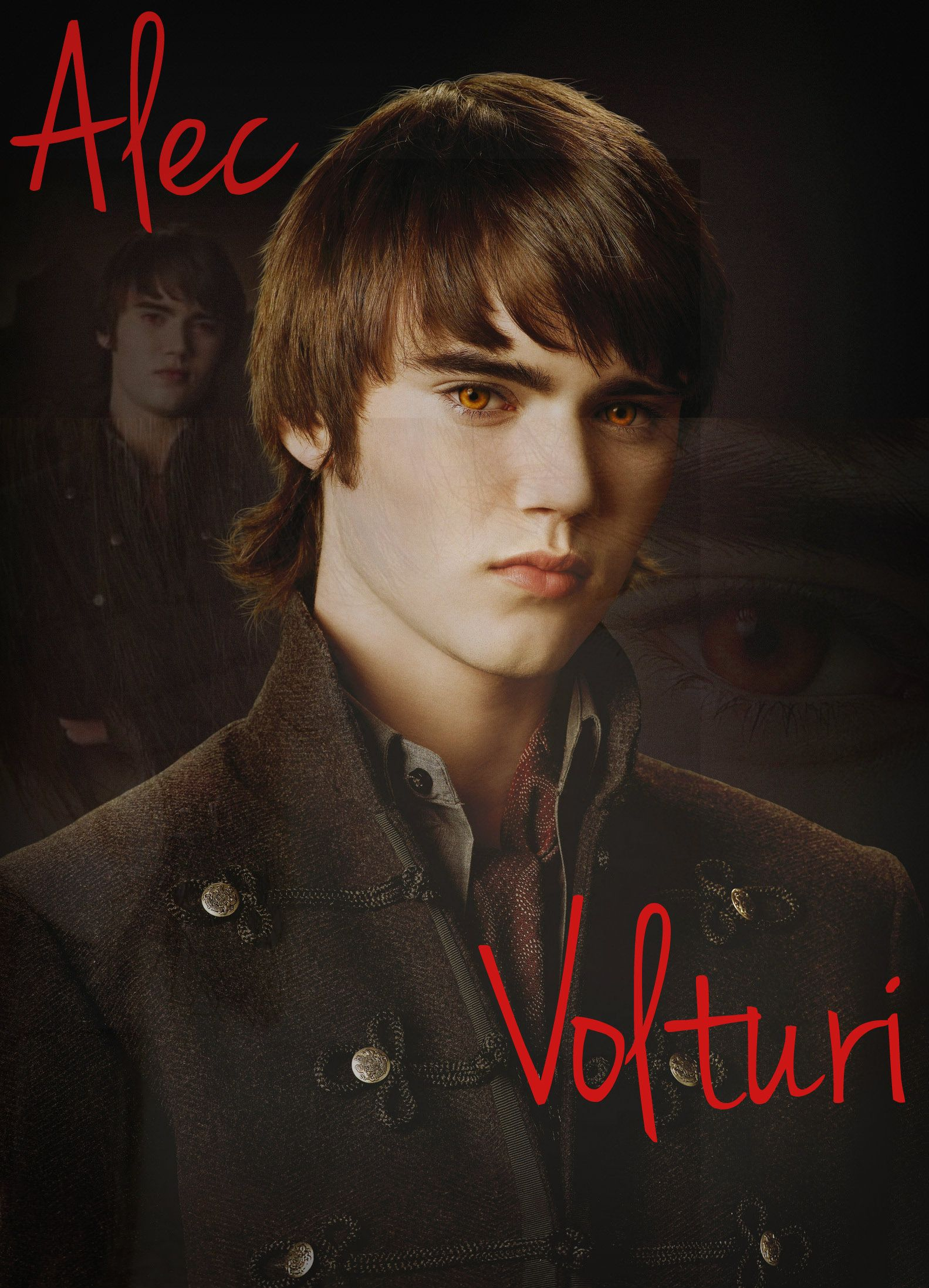 images Cameron Bright