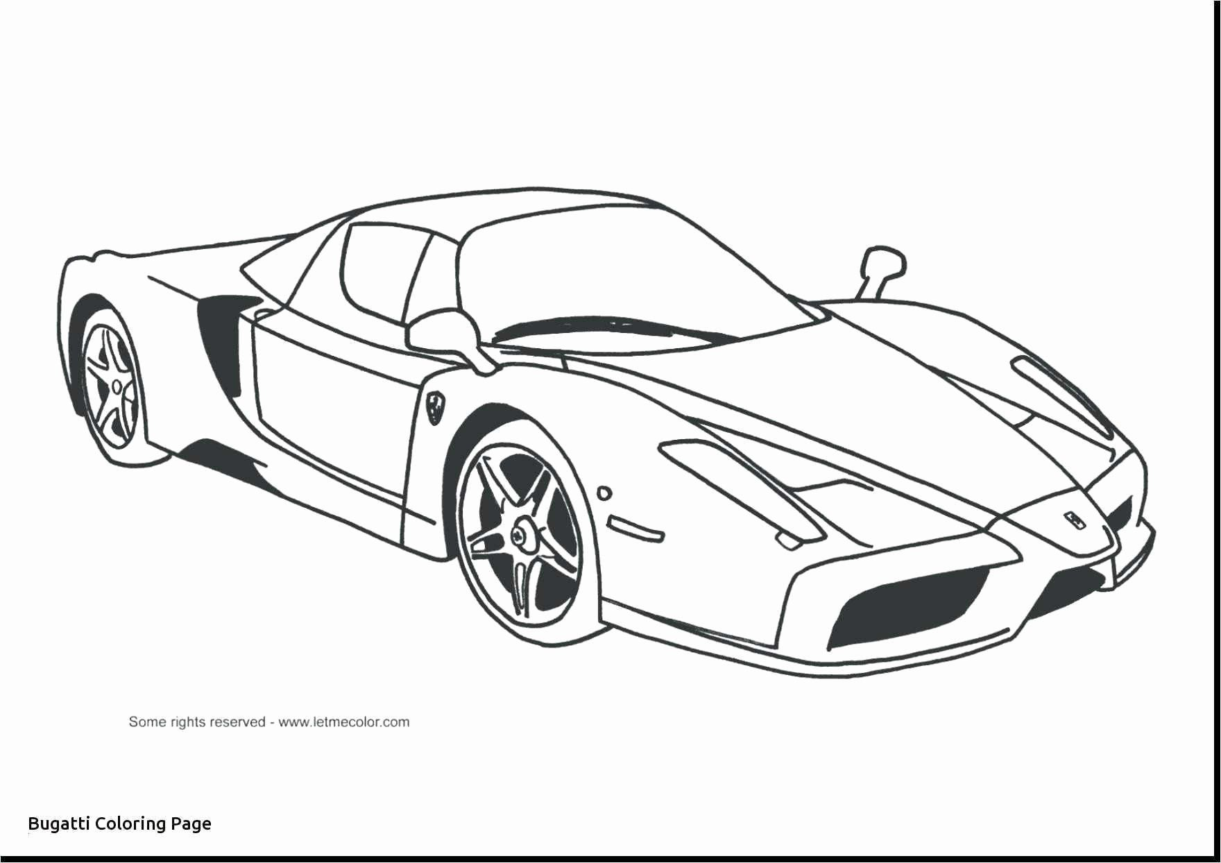 Nissan Skyline Coloring Pages Elegant Coloriages Bugatti Coloriage Nissan Gtr Gtr Coloring In 2020 Race Car Coloring Pages Cars Coloring Pages Sports Coloring Pages