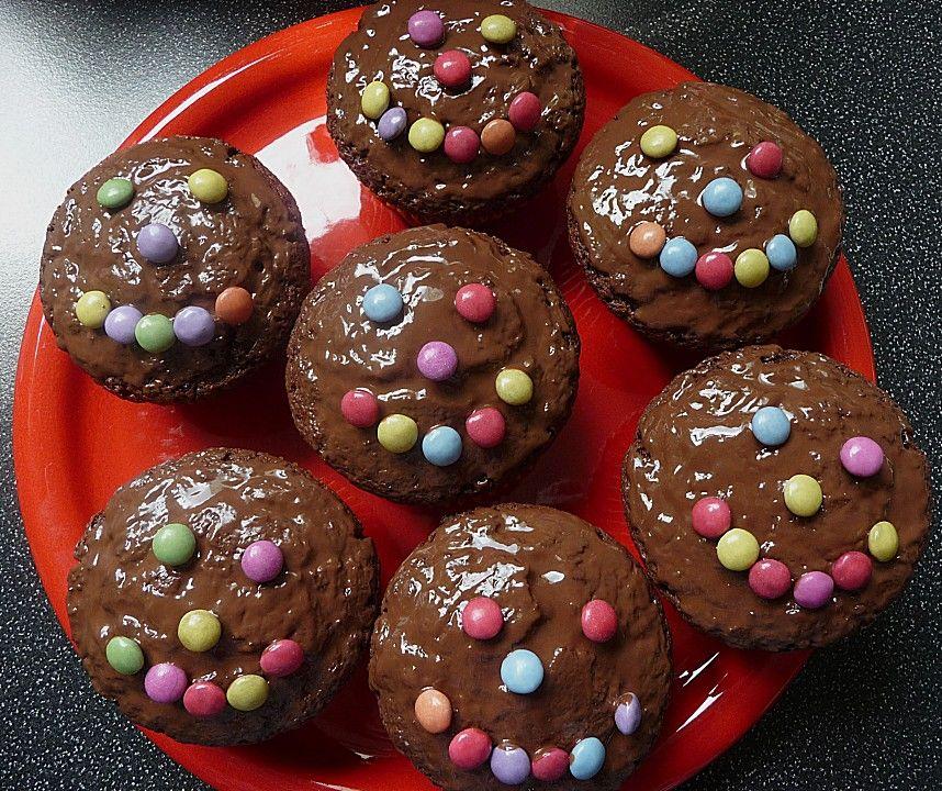 36f4337d14cac95c04f46524f6dc14f8 - Muffins Rezepte Chefkoch
