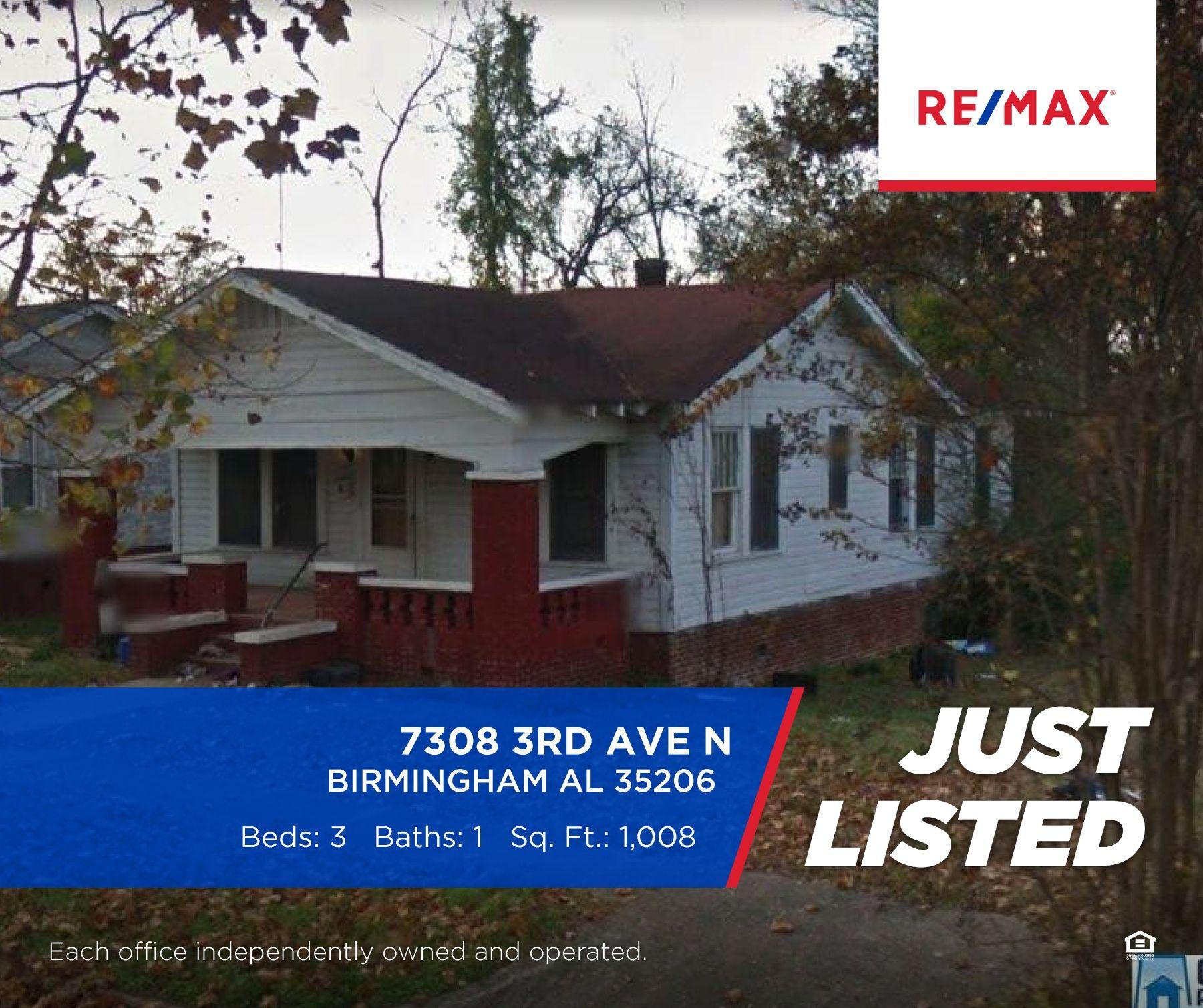 5525 lazy acres trail pinson al 35126 remodeled home for sale rh pinterest com