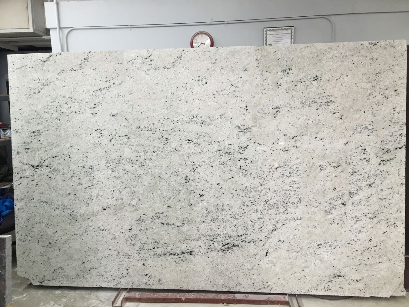 Best Colonial White White Granite Countertops White Granite 400 x 300