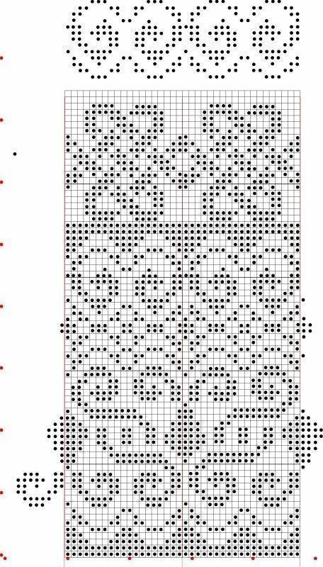 Photo of Trendy Crochet Bag Tapisserie Inspiration Idee – Stricken – #Topflappen #Stric ….