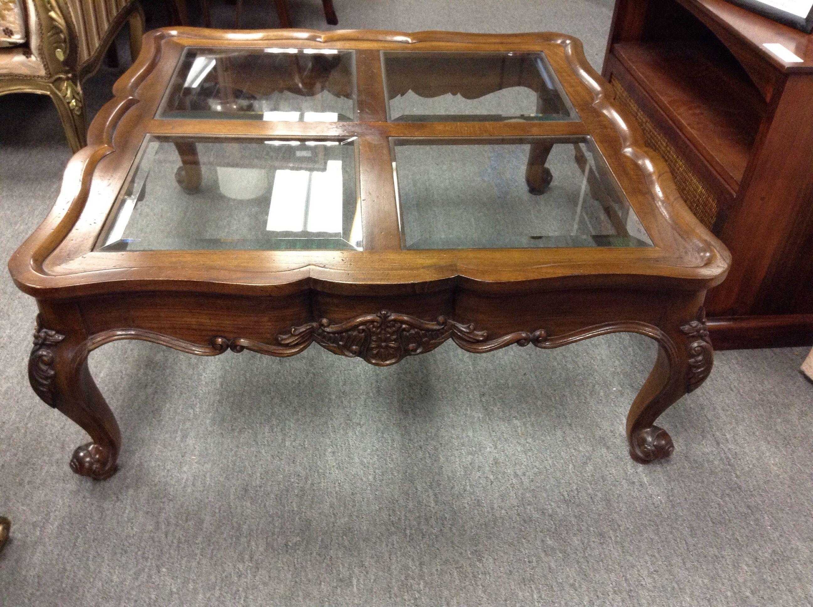 Oak Coffee Table Oak Coffee Table Coffee Table Table [ 1936 x 2592 Pixel ]