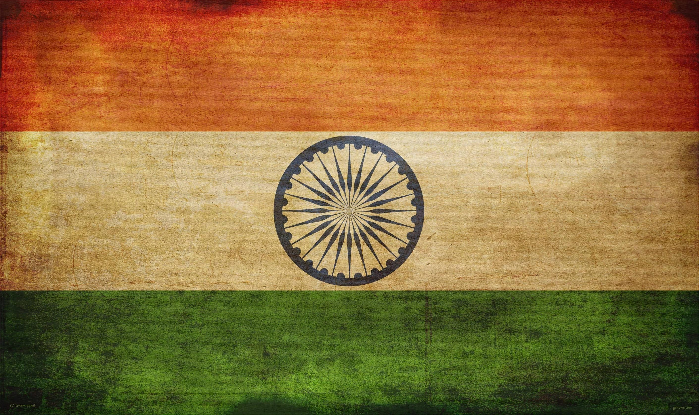 Hd wallpaper indian - Indian Flag Wallpaper Hd Free Download Hd Wallpapers