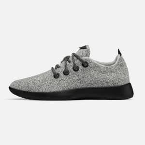 92fc8639dd9095 Allbirds Women's Shoes | Shop Comfortable Footwear for Women | New ...