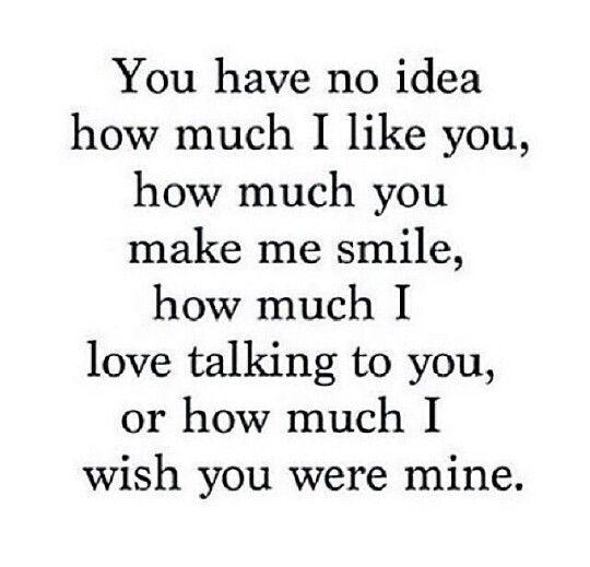 Sad But True Quotes Pinterest Love Quotes Quotes And Crush Quotes