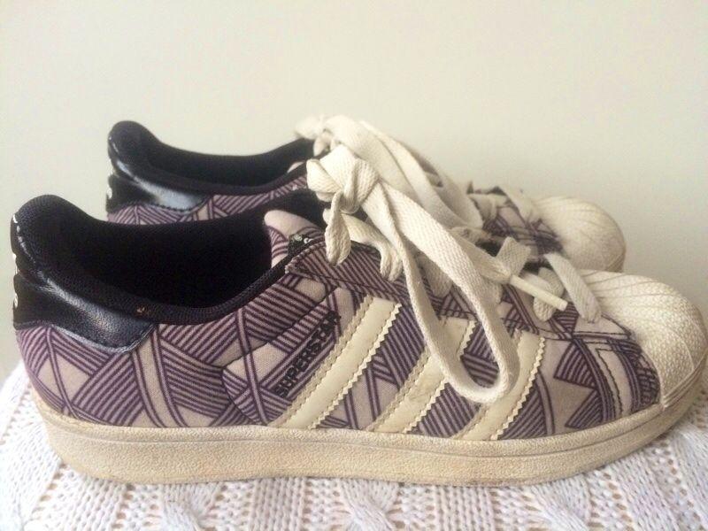 autumn shoes entire collection big sale ireland adidas superstar pink kleiderkreisel 6adfa f85b0