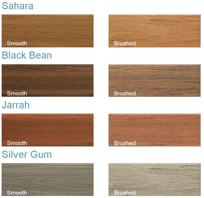 Chippy S Outdoor Decking Merbau Spotted Gum Iron Bark