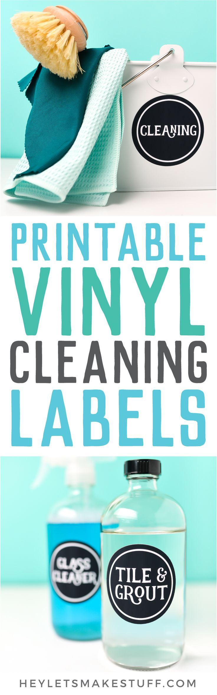 How to use printable vinyl printable sticker paper how