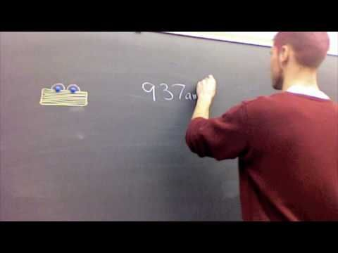 The Best Way I Have Ever Seen To Teach Elapsed Time The Process