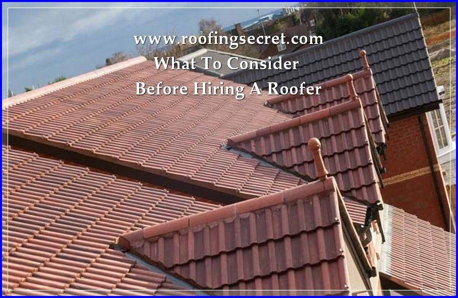 The Simple And Versatile Flat Roofing Extension To View Further For This Article Visit The Image Flat Roof Extension Concrete Roof Tiles House Extensions