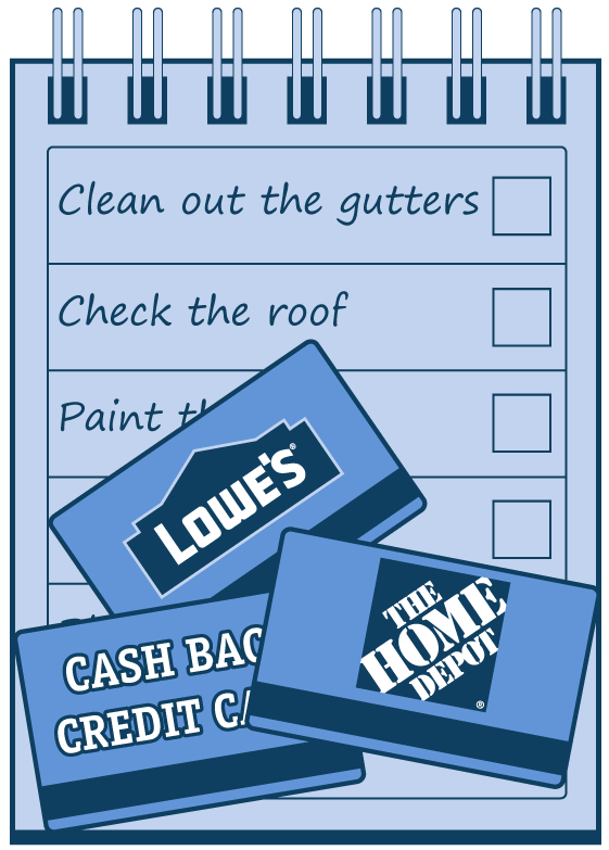 Which Home Depot Credit Card Is Best