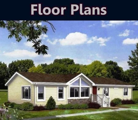 Double Wide Manufactured Homes Skyline Fleetwood Models Floor Plans And Pricing Mobile Home Floor Plans Manufactured Home Double Wide Manufactured Homes