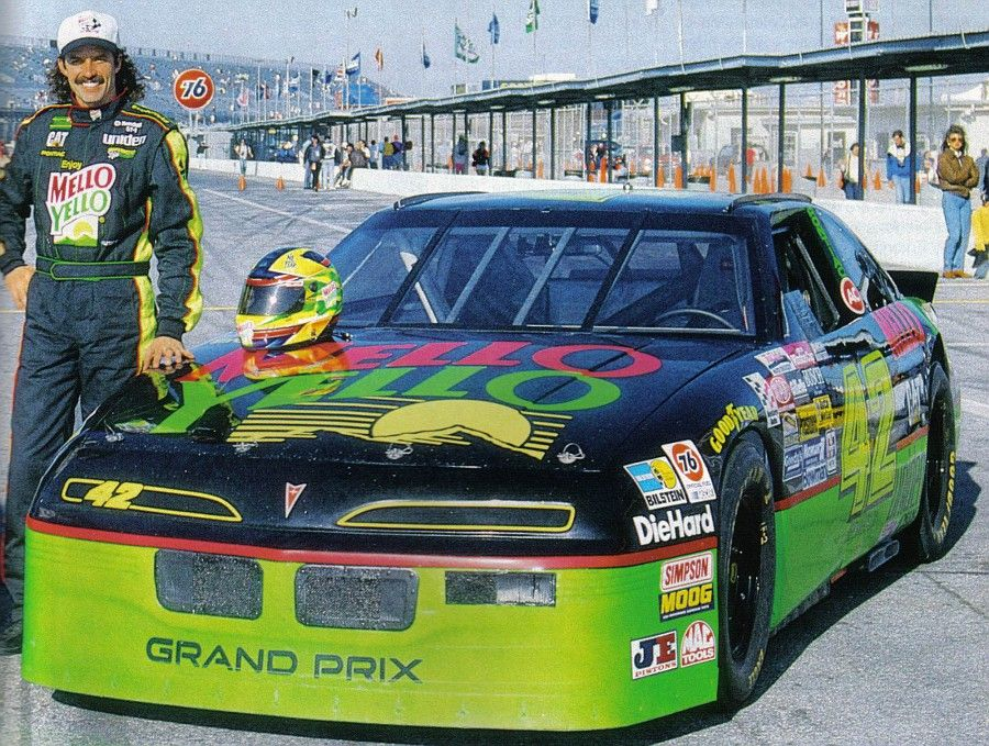 Best Kyle Petty Images On Pinterest Race Cars Google Search