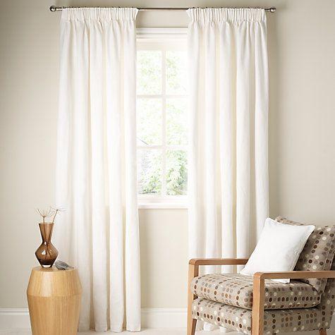 Curtains Ideas cotton curtains white : Curtains White Cotton - Curtains Design Gallery